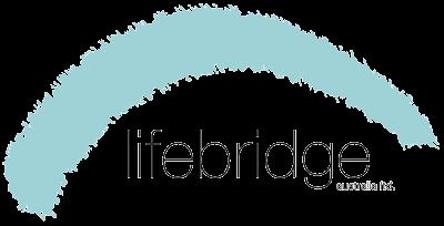 Lifebridge Australia